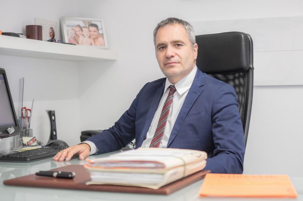 Avv. Nicola Giuliano
