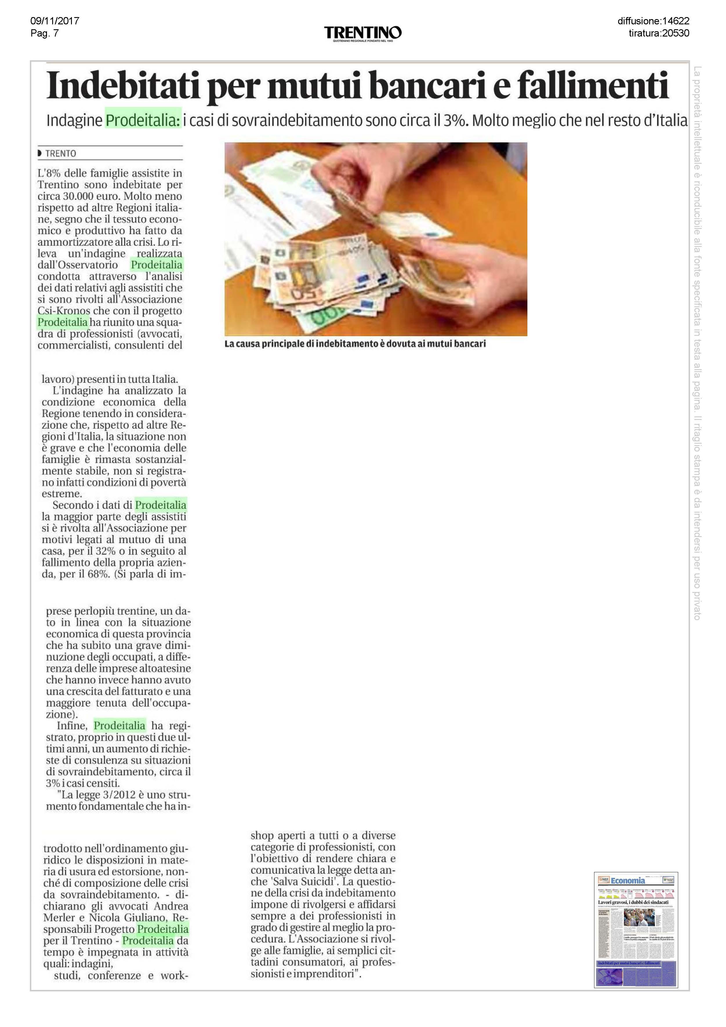 Il_Trentino_091117